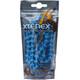 XTENEX Sport Laces 75cm turchese